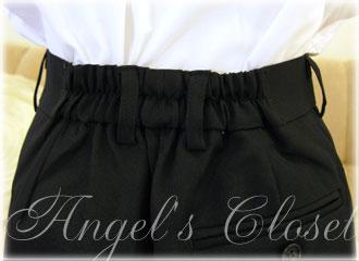 ACオリジナルスラックス/子供スーツのAngel'sCloset