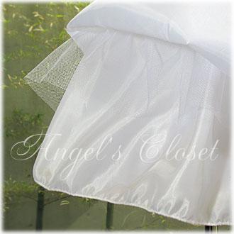 セレモニードレス(BC499)/子供ドレスのAngel'sCloset