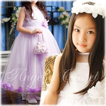 子供ドレス SK468