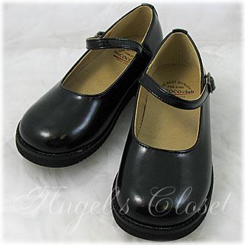 キッズフォーマルシューズ/子供靴