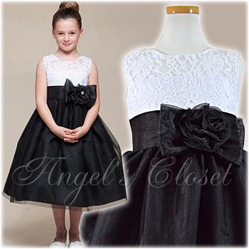 子供ドレス サニー