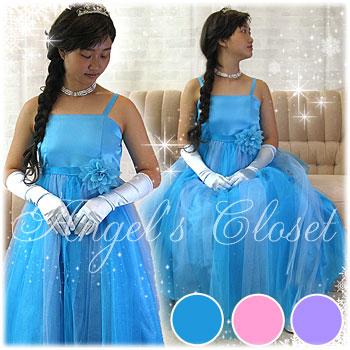 子供結婚式衣装 子供ドレス