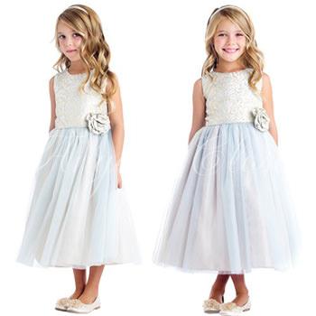 子供ドレス SK671