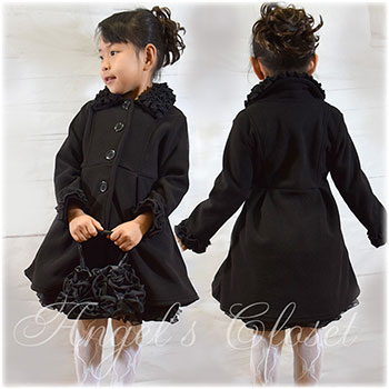 http://www.angels-closet.co.jp/fs/cart/bolero216