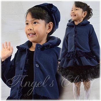 http://www.angels-closet.co.jp/fs/cart/bolero216