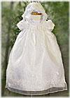 エンジェルオーガンジーフロートドレスKD236/子供ドレスのAngel'sCloset