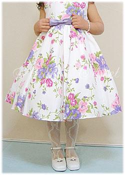子供タイツ/子供ドレスのAngel'sCloset