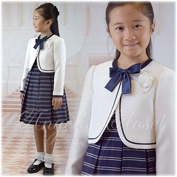 女の子スーツ 000cat188316